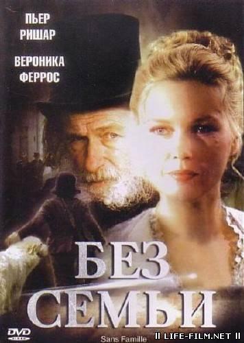 russkaya-soset-i-lizhet-zhopu-onlayn