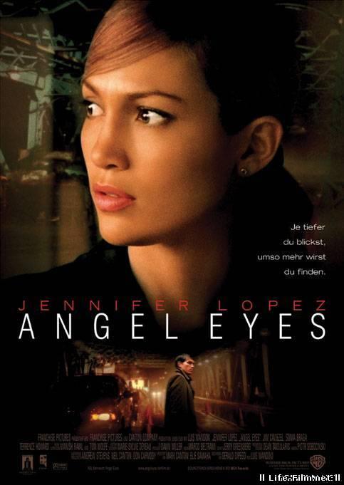 кино на сайте ангел